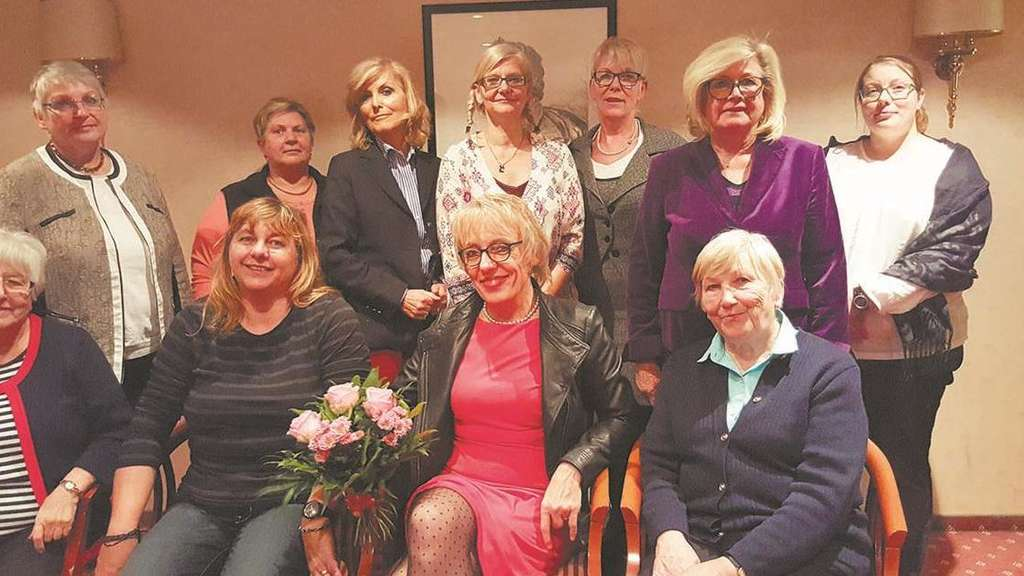 Sexkontakte in Ludwigshafen am Rhein - Sex & Erotik Ludwigshafen am Rhein