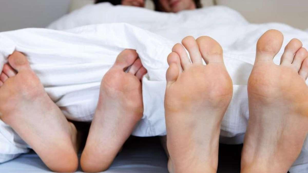 frauen sex treffen münchner zeitung anzeigen