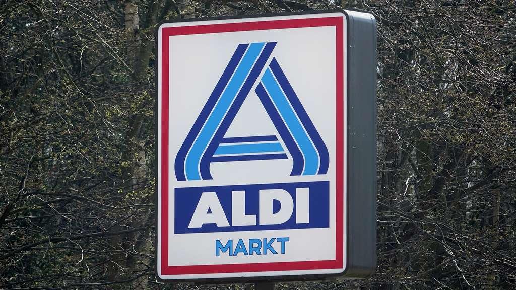 Rückruf bei Aldi: Glas-Alarm im Hähnchenschnitzel