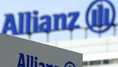 Allianz will mehr Frauen in Top-Positionen bringen