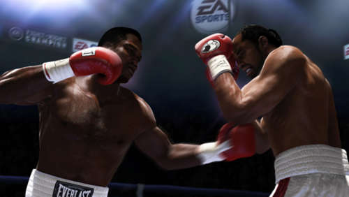 Fight Night Champion: So gut ist der Box-Hammer