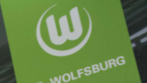 Wolfsburg holt Junior Balanda
