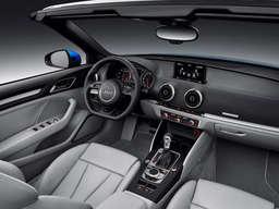Werbung Im Auto Navis Machen Tolle Angebote Auto