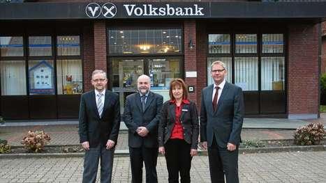 Volksbank Elze