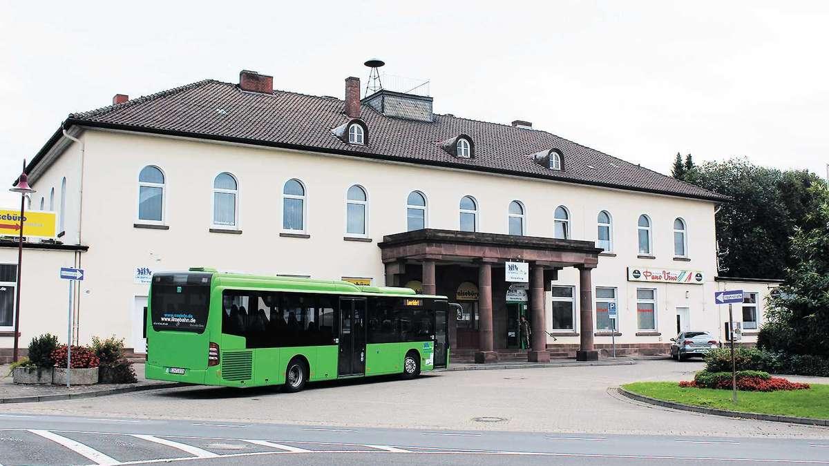 Einbeck Kino