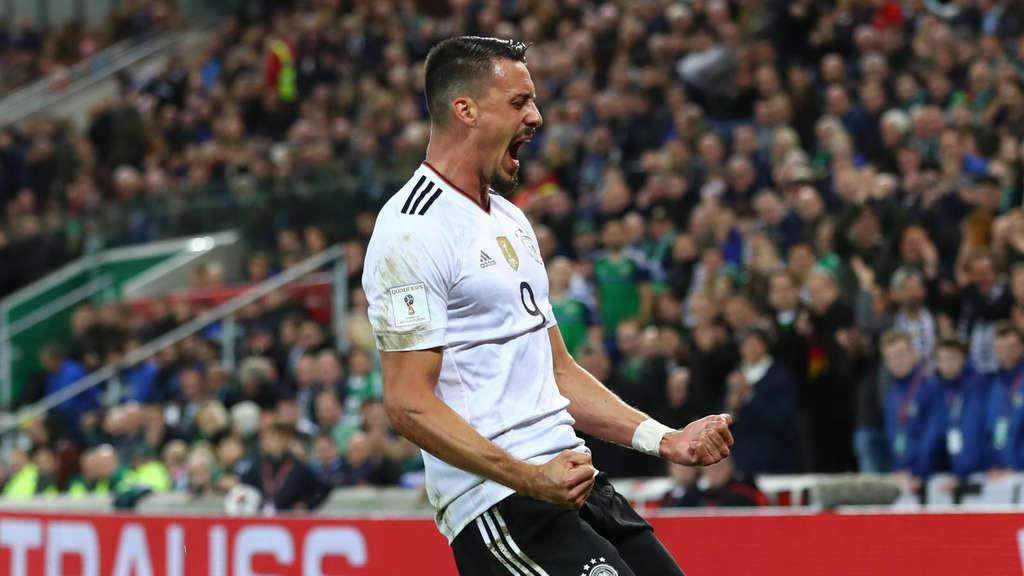 Deutschland Russland Tickets
