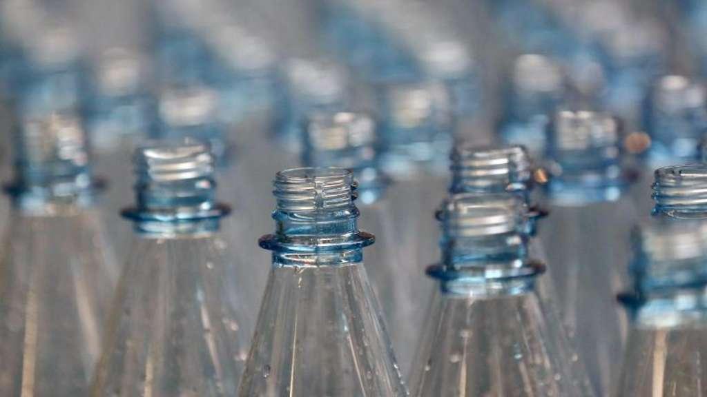 Neue Studie: So viel trinken Jugendliche in Deutschland