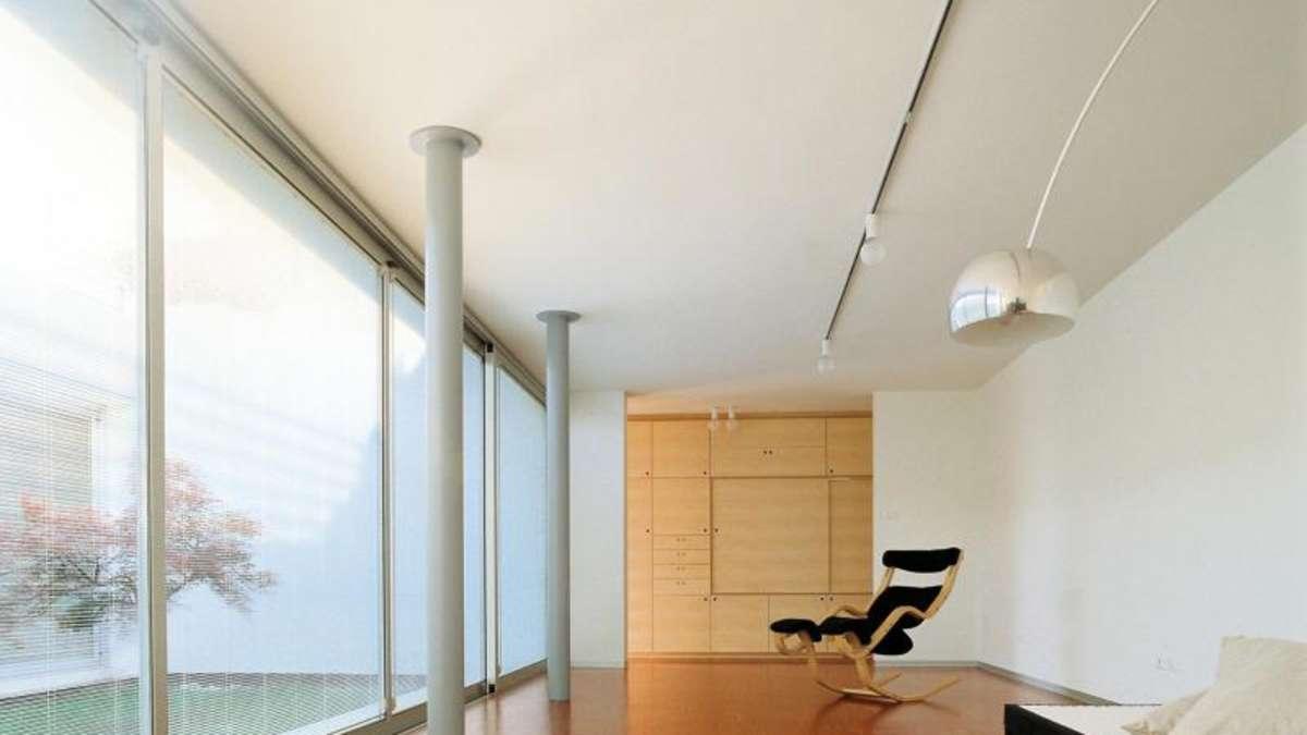 sonnenschutz f r wohnraum fenster mit integrierten systemen wohnen. Black Bedroom Furniture Sets. Home Design Ideas