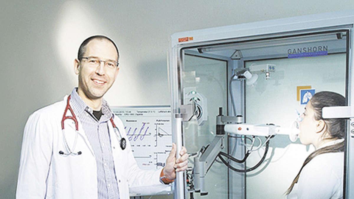 Dr Kroll Etzenricht