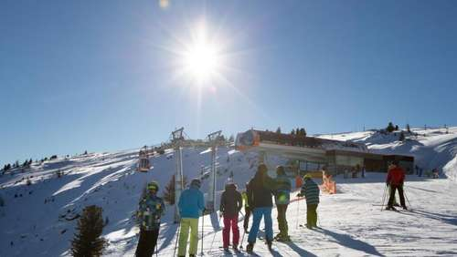 Ispo zeigt Wintersport-Trends 2018/19