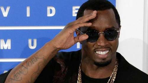 Diddy kauft Football-Team Carolina Panthers doch nicht