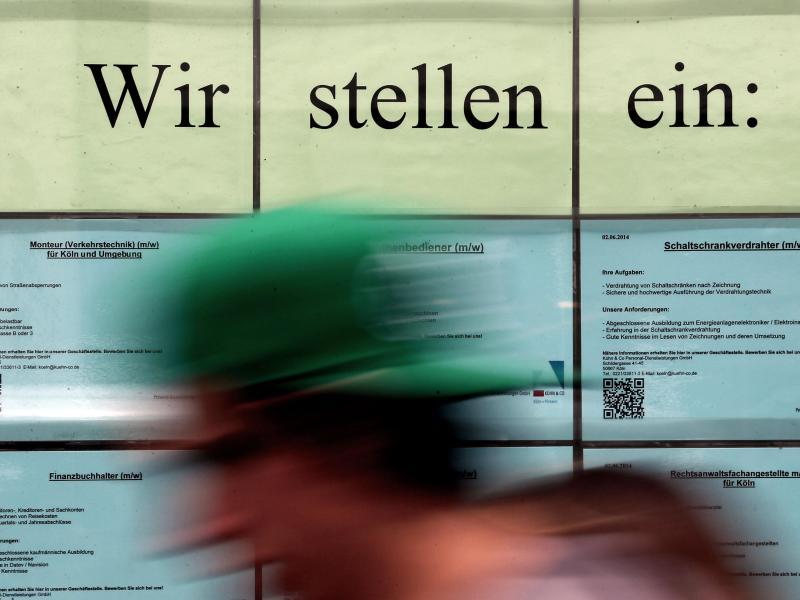 https://www.leinetal24.de/karriere/raetsel-diesen-wuerfel-test ...
