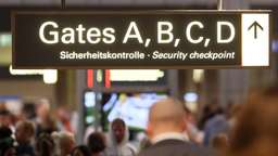 Was sind Stand-by-Flugtickets?