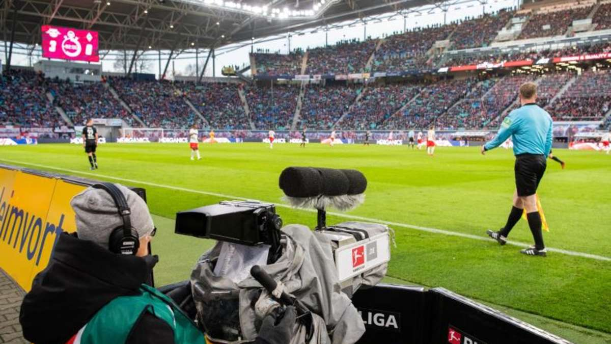 30. Spieltag Bundesliga 2021