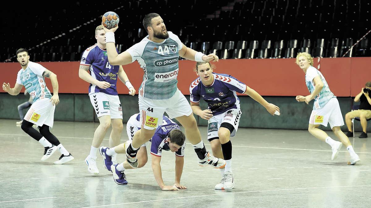 Tsv Burgdorf Handball