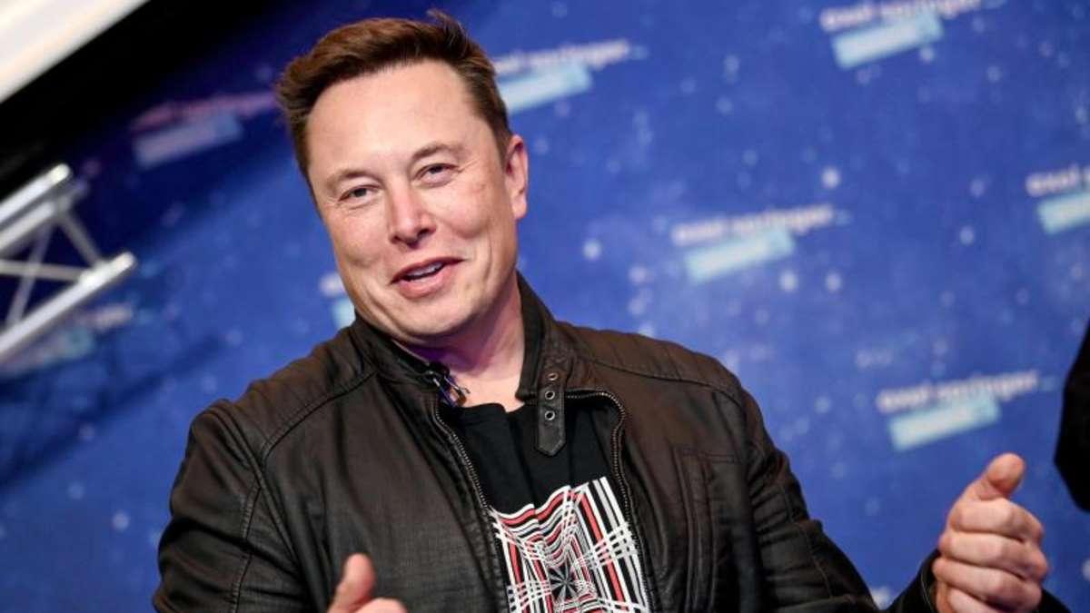 Wie Viele Kinder Hat Elon Musk