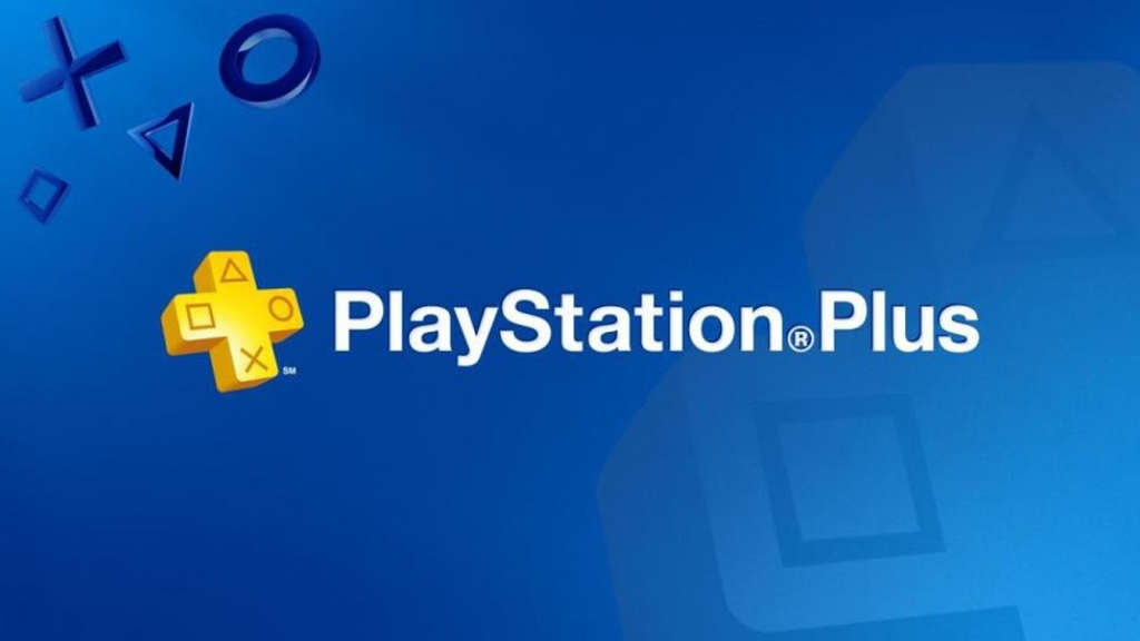 PlayStation Plus Abo Sony PS4 PS5