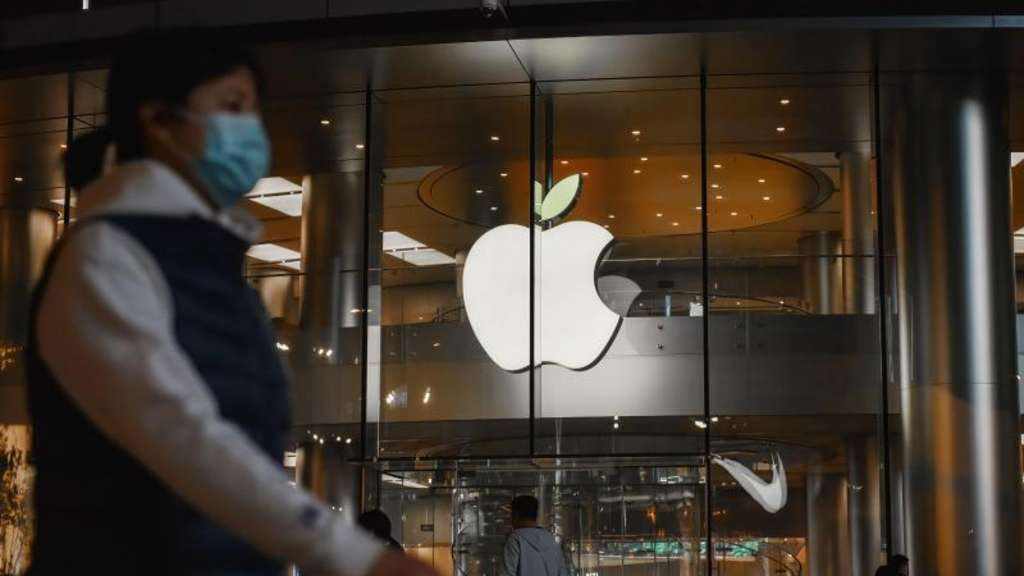 Neues iPad-Modell bei Apple-Event erwartet | Digital