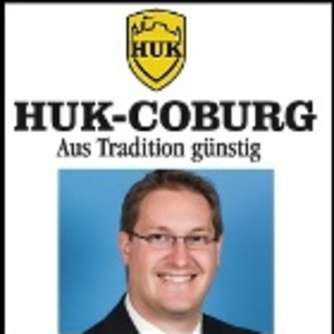 HUK-COBURG in Northeim